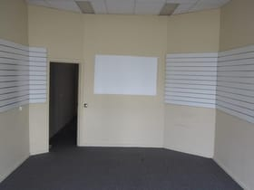 Shop & Retail commercial property for lease at 96 Thomas Street Dandenong VIC 3175