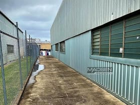 Factory, Warehouse & Industrial commercial property for lease at 63 Dunn Road Rocklea QLD 4106