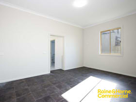 Medical / Consulting commercial property for lease at 15 Iolanthe Street Campbelltown NSW 2560