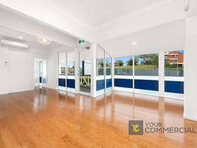 Medical / Consulting commercial property for lease at 172 Gympie Road Kedron QLD 4031