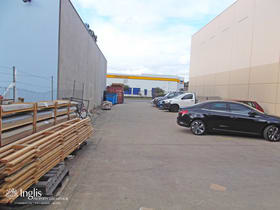 Factory, Warehouse & Industrial commercial property for lease at 4/16 Porrende Street Narellan NSW 2567