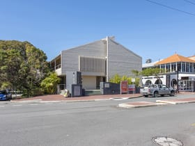 Offices commercial property for lease at Suite 7/154 Hampden Road Nedlands WA 6009