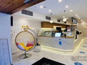 Shop & Retail commercial property for lease at 1/167 Albert Street Brisbane City QLD 4000