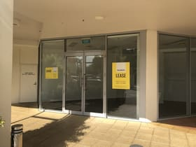 Shop & Retail commercial property for lease at 3/2 Aplin Street Cairns City QLD 4870