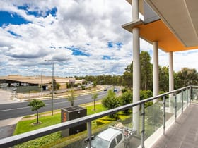Medical / Consulting commercial property for lease at 1.05/5 Celebration Drive Bella Vista NSW 2153