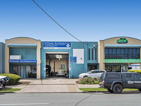 Rural / Farming commercial property for lease at Unit 1/31 Production Avenue Warana QLD 4575