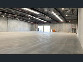 Factory, Warehouse & Industrial commercial property for lease at Unit/49 Reginald Street Rocklea QLD 4106
