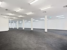 Showrooms / Bulky Goods commercial property for lease at 58 - 60 Gawler Place Adelaide SA 5000