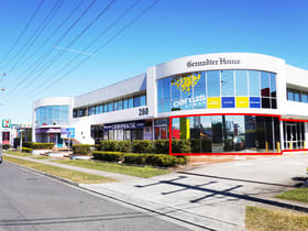 Medical / Consulting commercial property for lease at Morayfield QLD 4506
