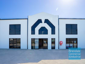 Shop & Retail commercial property for lease at Unit 3/256-258 Leitchs Rd Brendale QLD 4500