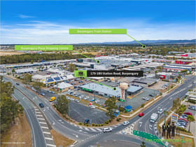 Offices commercial property for lease at 179-189 Station Rd Burpengary QLD 4505