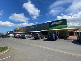 Showrooms / Bulky Goods commercial property for lease at 8/1700 Main North Road Salisbury Plain SA 5109