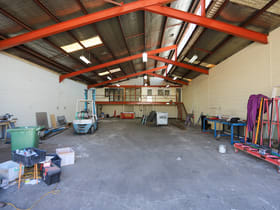 Factory, Warehouse & Industrial commercial property for lease at 4/22 Anne Street St Marys NSW 2760