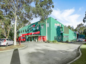 Offices commercial property for lease at Level 1/26 Brookhollow Avenue Norwest NSW 2153