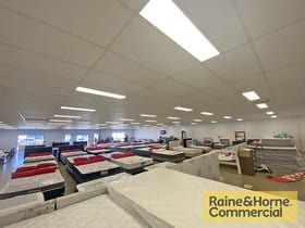 Shop & Retail commercial property for lease at 3/256-258 Leitchs Road Brendale QLD 4500