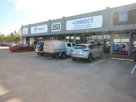 Offices commercial property for lease at Suite H/263-269 Charters Towers Road Mysterton QLD 4812