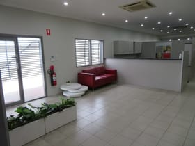 Offices commercial property for lease at 14 Victoria Street Mackay QLD 4740