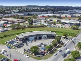 Factory, Warehouse & Industrial commercial property for lease at 78 Musgrave Road Coopers Plains QLD 4108