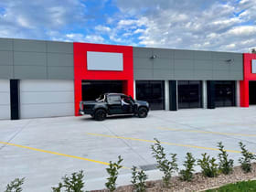 Offices commercial property for lease at E1/109 Station Street Seven Hills NSW 2147