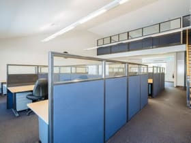 Offices commercial property for lease at 10/188 Bennett Street East Perth WA 6004
