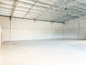 Showrooms / Bulky Goods commercial property for lease at 1/27-31 Arizona Road Charmhaven NSW 2263