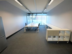 Offices commercial property for lease at 112/117 Old Pittwater  Road Brookvale NSW 2100