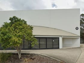 Offices commercial property for lease at 11B Combarton Street Brendale QLD 4500