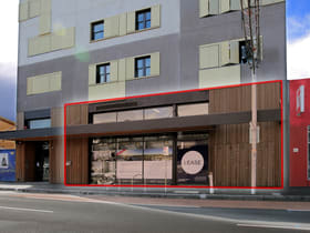 Offices commercial property for lease at 316 Johnston Street Abbotsford VIC 3067
