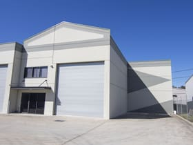 Factory, Warehouse & Industrial commercial property for lease at 48B Medcalf Street Warners Bay NSW 2282