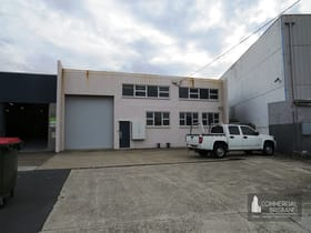 Factory, Warehouse & Industrial commercial property for lease at 3/65 Sandgate Road Albion QLD 4010