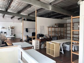 Medical / Consulting commercial property for lease at Upstairs/2a Brompton Street Marrickville NSW 2204