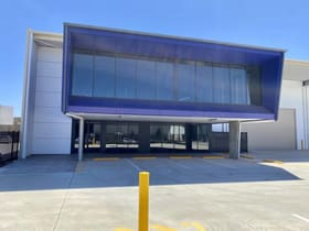 Factory, Warehouse & Industrial commercial property for lease at Lot 12/62 Crockford Street Northgate QLD 4013