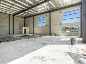 Factory, Warehouse & Industrial commercial property for lease at 1/1 Cobbans Close Beresfield NSW 2322