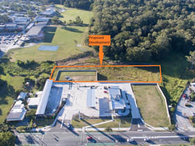 Offices commercial property for lease at 148 Station Road Burpengary QLD 4505