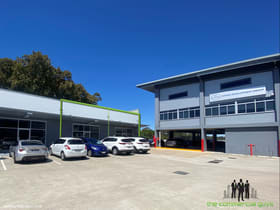 Offices commercial property for lease at 33&34/302-316 South Pine Rd Brendale QLD 4500