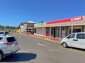 Shop & Retail commercial property for lease at Part of Shop 3/85-89 Steere Street North Collie WA 6225
