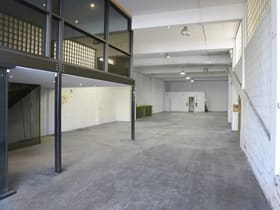 Showrooms / Bulky Goods commercial property for lease at 2/24 Spencer Street Five Dock NSW 2046