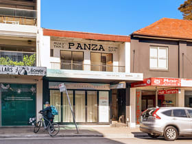 Medical / Consulting commercial property for lease at Level 1/52 Hall STREET Bondi Beach NSW 2026