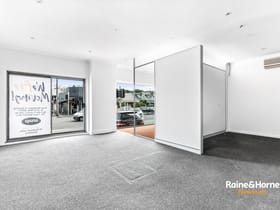 Offices commercial property for lease at 683 Botany Road Rosebery NSW 2018