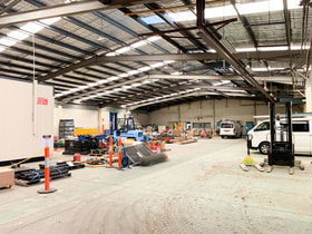 Development / Land commercial property for lease at 878 Pacific Highway Lisarow NSW 2250