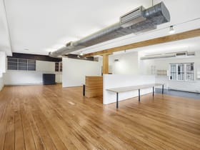 Offices commercial property for lease at Whole Building/2A Liverpool Lane Darlinghurst NSW 2010