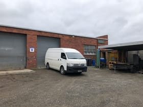 Factory, Warehouse & Industrial commercial property for lease at 3/59 Power Road Bayswater VIC 3153