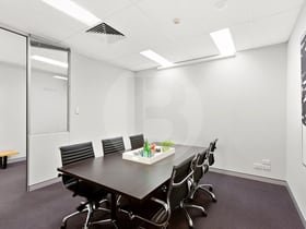 Offices commercial property for lease at G08/25 SOLENT CIRCUIT Norwest NSW 2153