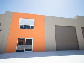 Other commercial property for lease at Unit 4/14 Technology Drive Arundel QLD 4214