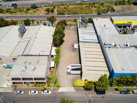 Factory, Warehouse & Industrial commercial property for lease at 8-10 Thomas Street Yarraville VIC 3013