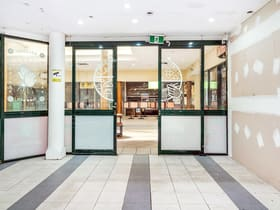 Offices commercial property for lease at SHOP 7/185-211 BROADWAY Ultimo NSW 2007