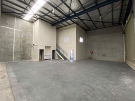 Factory, Warehouse & Industrial commercial property for lease at Unit 15, 30 Heathcote Road Moorebank NSW 2170