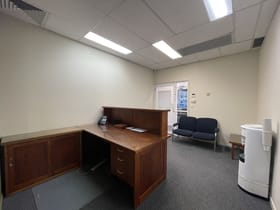 Offices commercial property for lease at 6/427 Gympie Road Strathpine QLD 4500