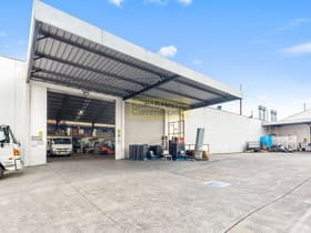 Offices commercial property for lease at 112-116 Canterbury Road Bankstown NSW 2200