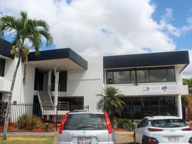 Other commercial property for lease at 1A & 1B/242 Mulgrave Road Cairns QLD 4870